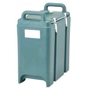 """Conteneur isotherme """"liquide"""" - 12.7 litres"""