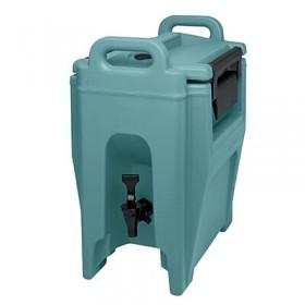 """Conteneur isotherme """"liquide"""" avec robinet  - 10.4 L"""