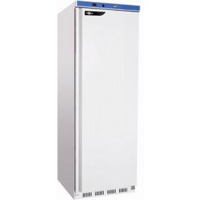 Armoire réfrigérée positive 400 L - SILBER