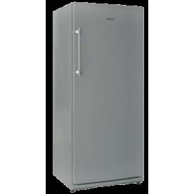 Armoire réfrigérée positive 270 litres
