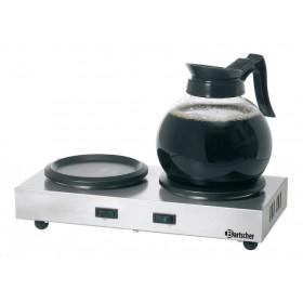 Chauffe-cafetière WP-K200