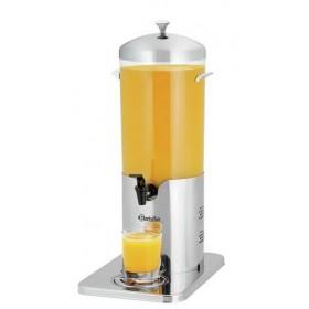 Distributeur boisson DTE5