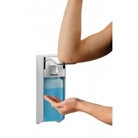 Distributeur de désinfectant - 1 litre