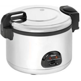 Cuiseur à riz 12 litres