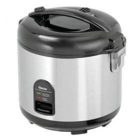 Cuiseur à riz 1,8 litres SD