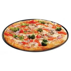 Plaque A pizza - diamètre 290 mm