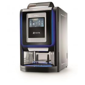 MACHINE A CAFE PROFESSIONNELLE AUTOMATIQUE - 100 BOISSONS/JOUR