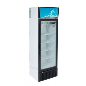 ARMOIRE REFRIGEREE SNACKING 244 L