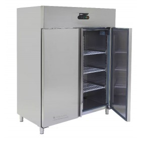 ARMOIRE REFRIGEREE POSITIVE 1350 L