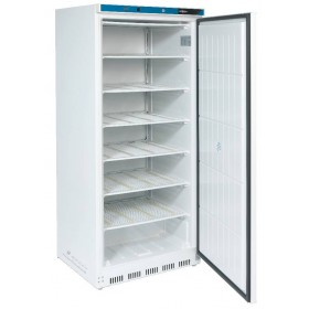 ARMOIRE REFRIGEREE POSITIVE 590 L