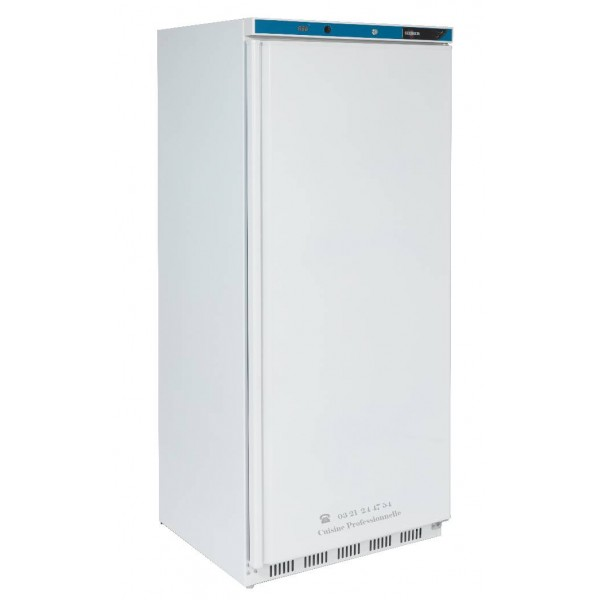 Armoire froide positive 590 L - SILBER