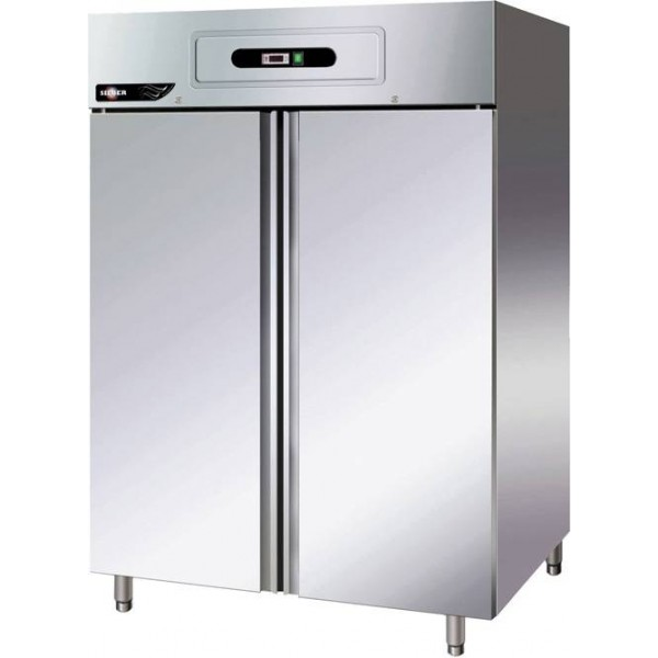 ARMOIRE REFRIGEREE NEGATIVE 1350 L