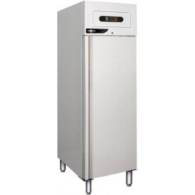 ARMOIRE REFRIGEREE NEGATIVE 650 L