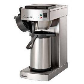 """Machine à café professionnelle """"Aurora 22"""""""