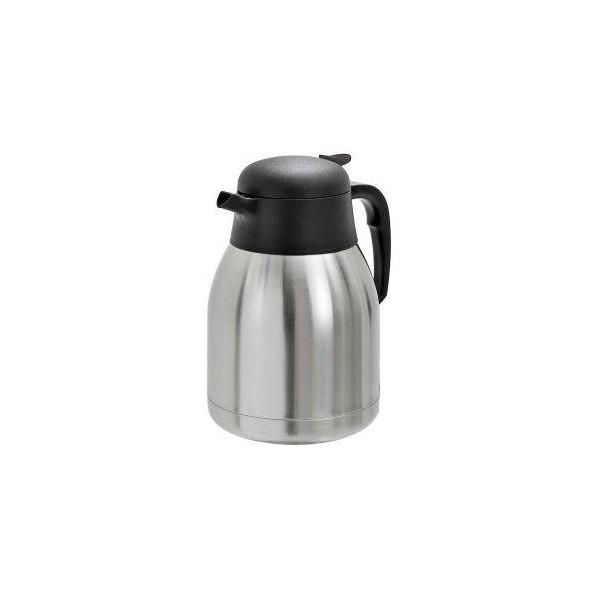 Bartscher Kaffeemaschine Contessa 1002 : cafeti re pour machine caf contessa 1002 bartscher ~ Frokenaadalensverden.com Haus und Dekorationen