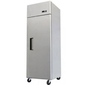 """Armoire réfrigérée positive 450 litres """"compacte"""""""
