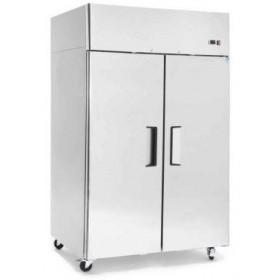 """Armoire réfrigérée positive 900 litres """"compacte"""""""