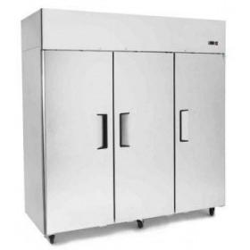 """Armoire réfrigérée positive 1390 litres """"compacte"""""""