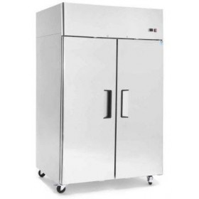 """Armoire réfrigérée négative 900 litres """"compacte"""""""