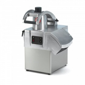 Cutter légumes professionnel 450 kg/h - SAMMIC