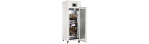ARMOIRES REFRIGERES PATISSIERES